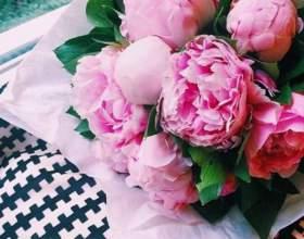 10 Способов сохранить свежесть срезанных цветов фото
