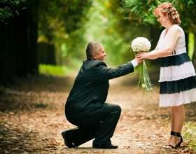 25 Лет совместной жизни: какая это свадьба и что дарят фото
