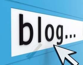3 Самых простых способа заработать на блоге фото