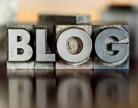 5 Главных шагов к заработку на блоге фото