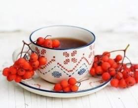 5 Натуральных напитков для укрепления здоровья и иммунитета фото