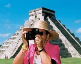 5 Ошибок начинающих путешественников фото