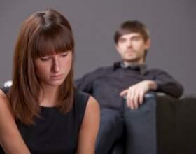 5 Признаков того, что отношения исчерпали себя фото