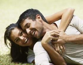 5 Распространённых мифов об отношениях с мужчинами фото