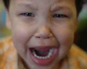 5 Способов успокоить ребёнка фото