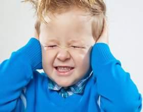 6 Главных ошибок в воспитании ребенка фото