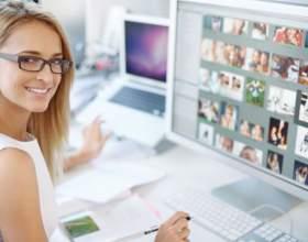6 Вариантов заработка в интернете фото
