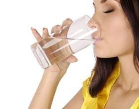 7 Советов о том, как пить воду, чтобы похудеть фото