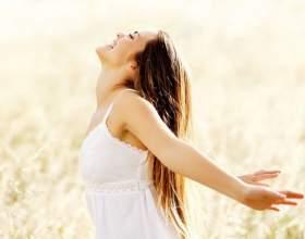 7 Замечательных способов избавиться от негатива в вашей жизни фото