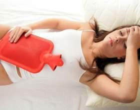 Аднексит: симптомы и лечение фото