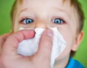Аллергия на белок коровьего молока - какие признаки фото