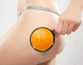 Антицеллюлитный массаж и обертывания: двойной удар по целлюлиту фото