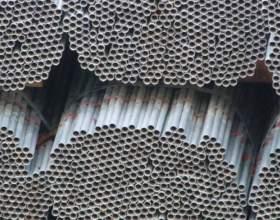 Асбестоцементные трубы: виды, применение фото