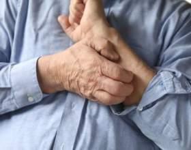 Атопический дерматит у взрослых: симптомы, причины, последствия фото