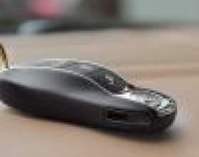 Автомобильная сигнализация: используй устройство по назначению! фото