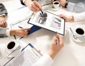 Бизнес с нуля: как правильно начать свое дело фото