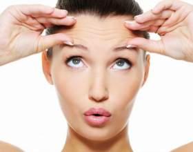 Бодифлекс: полезные упражнения для лица и шеи фото