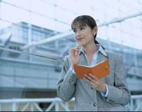 Босс женщина или мужчина: кто лучше? фото