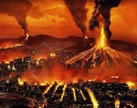 Будет ли конец света в 2012 году фото