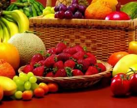Быстрые летние диеты фото