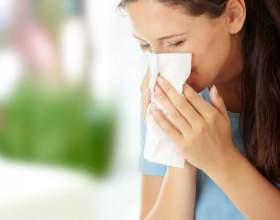 Бывает ли аллергия на алкоголь фото