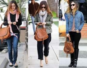 Casual - популярный стиль в одежде фото