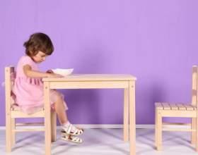 Чем кормить ребенка при стоматите фото