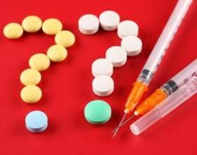 Чем лечить аллергию? фото