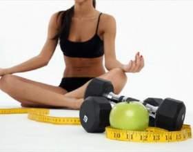 Чем может навредить спортивное питание фото