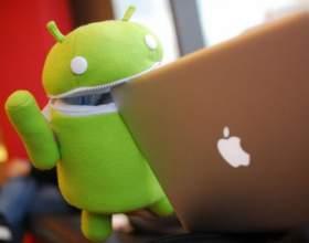 Чем опасны android-трояны фото