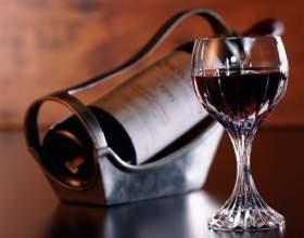 Чем ординарное вино отличается от марочного фото