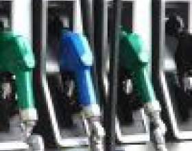 Чем отличается бензин аи-92 от аи-95 фото