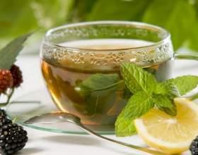 Чем отличается чай от чайного напитка фото