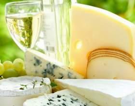 Чем отличается дорогой сыр от дешевого фото