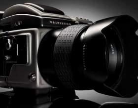Чем отличается профессиональный фотоаппарат от полупрофессионального фото