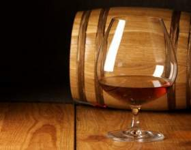 Чем отличается виски от коньяка фото