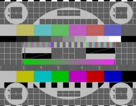 Чем отличаются телевизионные кабели фото