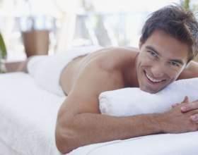 Чем пользоваться мужчинам для депиляции интимных мест фото