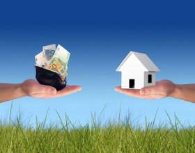 Чем при покупке жилья отличается задаток от аванса фото
