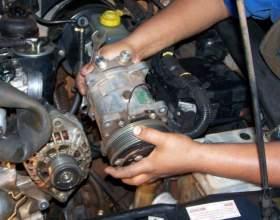Чем страшен капитальный ремонт двигателя фото
