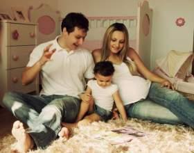 Чем важен день семьи фото