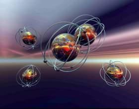 Чем важна физика как фундаментальная наука фото