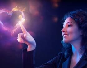 Чем волшебство отличается от чуда фото