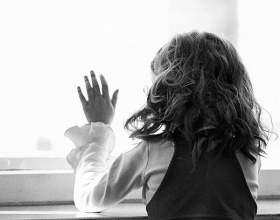 Чем заглушить тоску по детям и любимому человеку фото