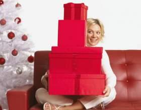 Что дарят на рождество в разных странах фото