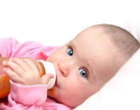 Что дать попить ребенку фото