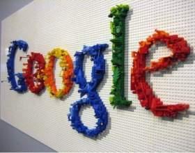 Что делает google для сохранения исчезающих языков фото