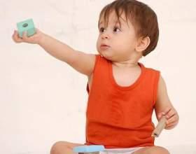 Что делать для развития ребенка фото
