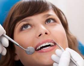 Что делать, если болит зуб после удаления нерва фото