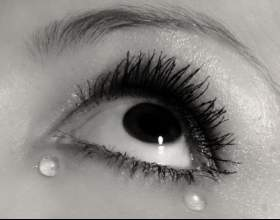 Что делать, если хочется плакать фото